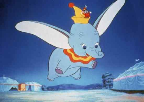 Dumbo-Broadway-Musical-500X356