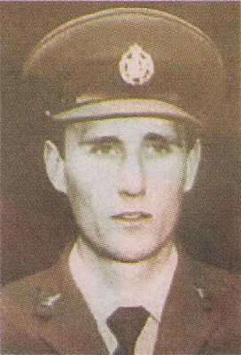 Frederick-Valentich