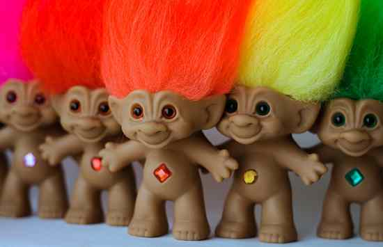 Good-Luck-Troll-Dolls1