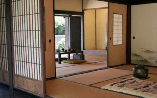 Japanese-Interior-Design-Inspiration1-577X362
