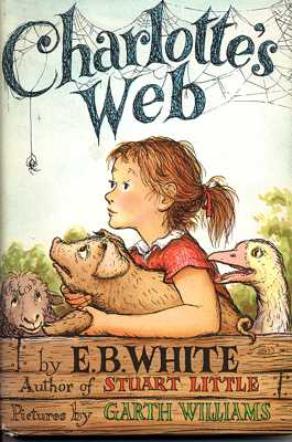 Charlottes-Web-Cover