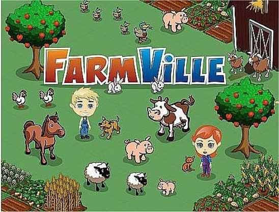 Move-Quickly-Levels-Farmville-Facebook-800X800