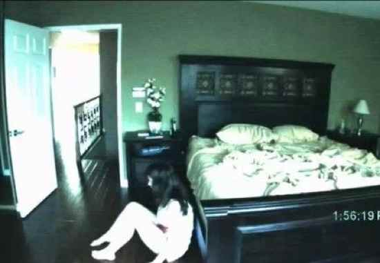 Paranormal-Activity-Katie-Featherston1