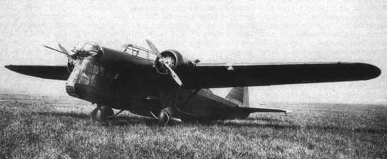 Pzl30-1