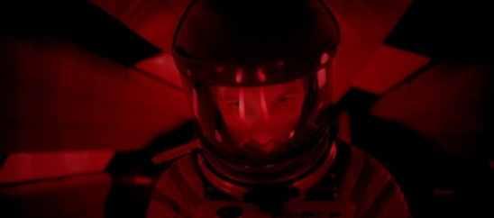 The-Kubrick-Stare-2001