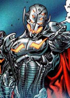275692-144857-Ultron Super