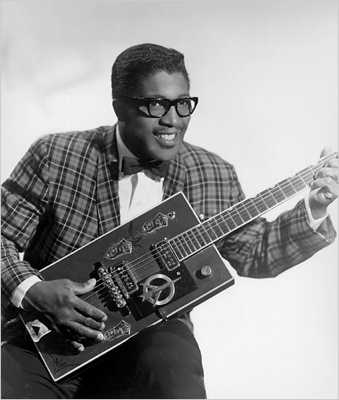 600Full-Bo-Diddley