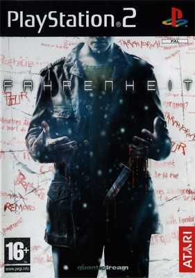 600Full-Indigo-Prophecy--Slash--Fahrenheit-Cover