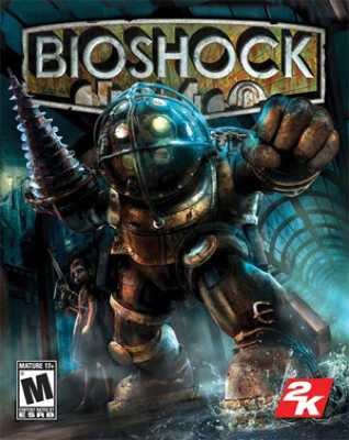 Bioshock-Cover-Edited