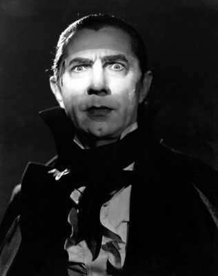 Dracula Bela Lugosi 103