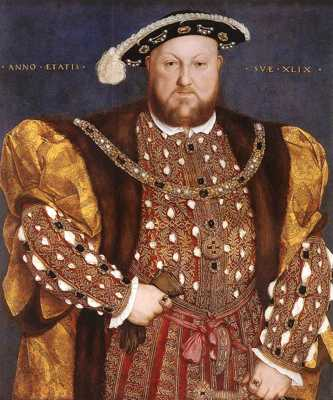 Henry81540C