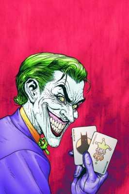 Joker-20050531080357817 640W