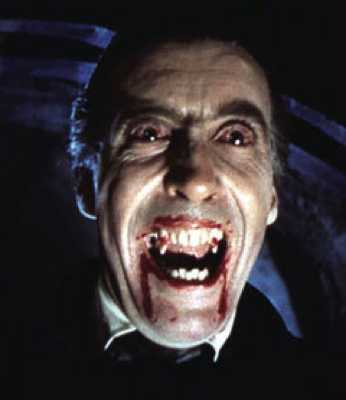 Medium Horror-Of-Dracula