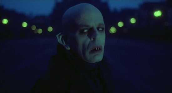 Nosferatu-1979-Klaus-Kinski1