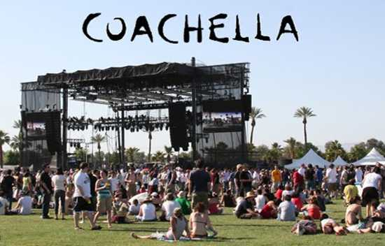 Save-The-Date-For-Coachella-2010