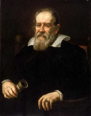 20050719015343!Justus Sustermans - Portrait Of Galileo Galilei, 1636