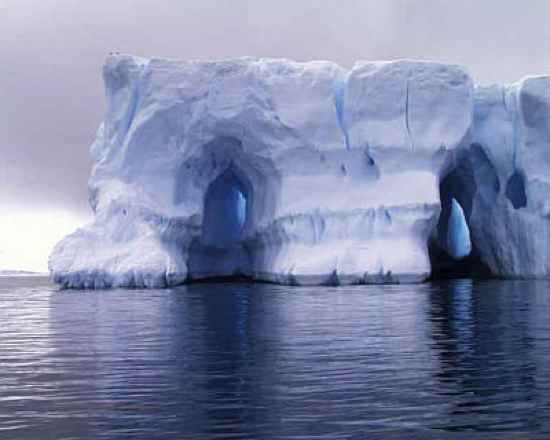 Antarctic-Ice-Sheet