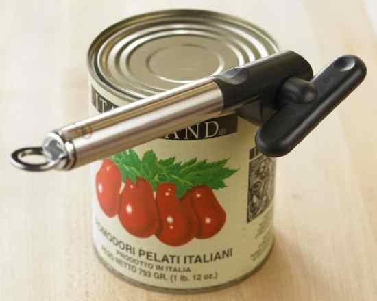 Can-Opener-Photo-Co-Thekitchn.Com