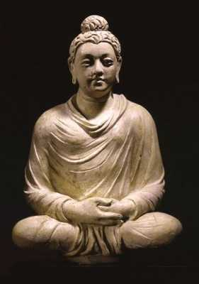 Meditation-Quotes-From-Siddhartha-Guatama