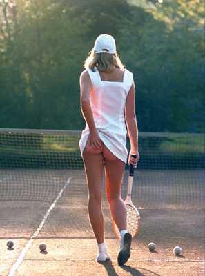 Tennis-Girl-450