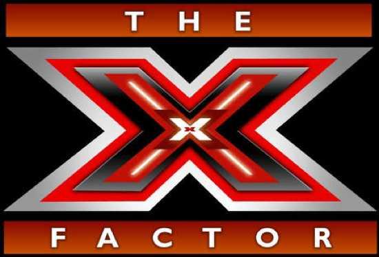 X-Factor8919