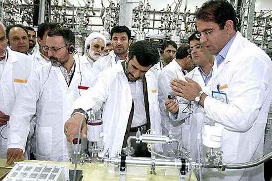 0103-Stuxnet-Iran-Nuclear-Program Full 600