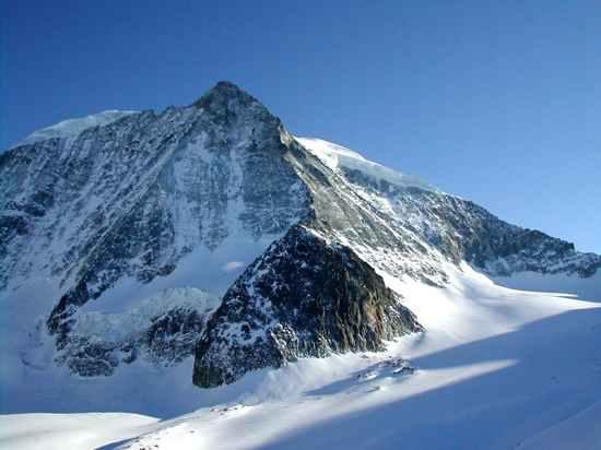 25 34 Mont Blanc De Cheilon 800