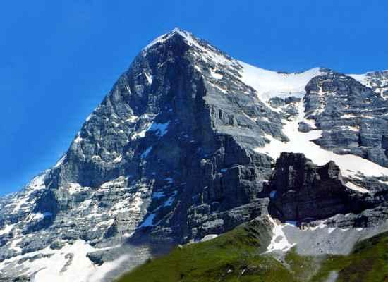 Eiger2