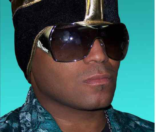 Large Koolkeith2