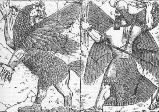 Marduktiamat