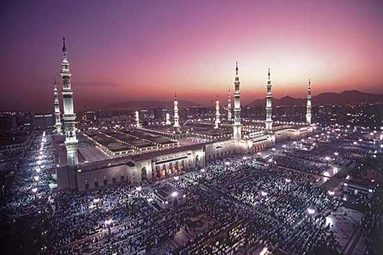Mosque-C-Sacredsites