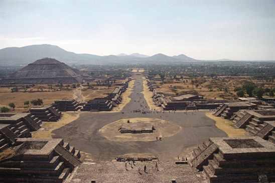 Teotihuacan2 1024