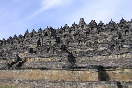 Borobudur-Side-View1