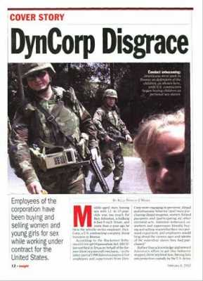 Dyncorp4