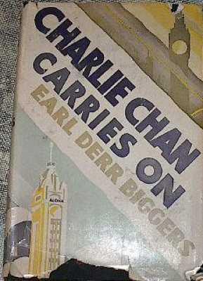 Earlderrbiggers Charliechancarrieson