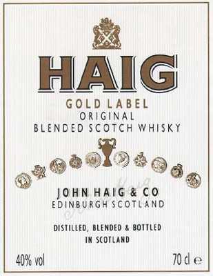 Haig01