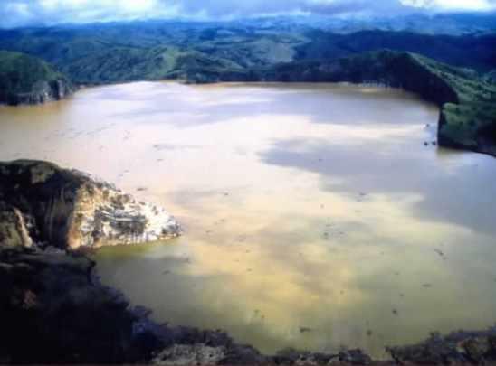 Lake-Nyos