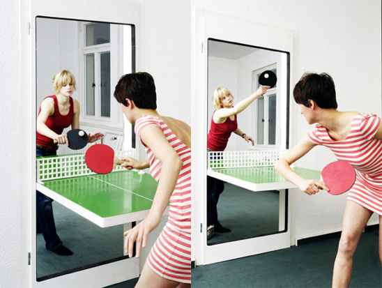 Ping-Pong-Table-Door