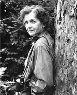 Rachel-Carson-3-Sized