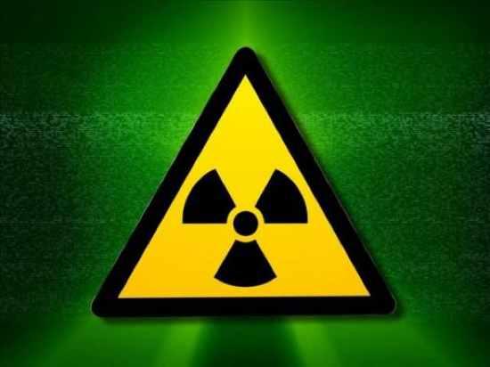 Radiation-512X384