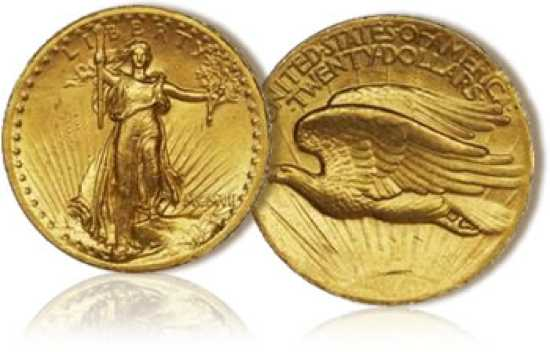 Saint-Gaudens-Double-Eagle-Gold-Coin1