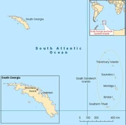 Southgeorgiamap