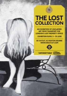 The-Lost-Collection-211X300