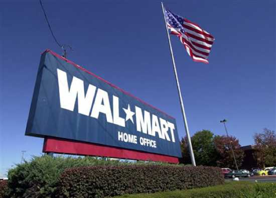 walmart unethical business practices Wal-mart unethical business practices - business research paper wal-mart, the big giant, the place where a lot of people usually do their shopping for the low prices and the variety of.