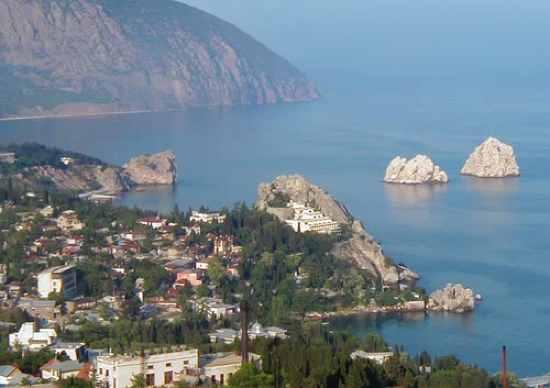 Yalta-Black-Sea-Big