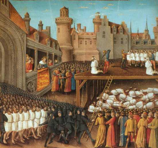 C Croisade3 Massacre Prisonniers
