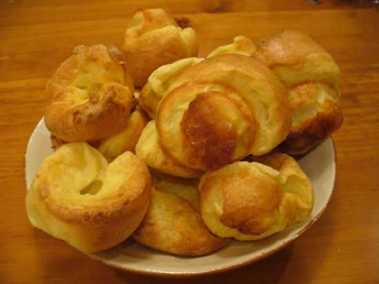 Yorkshire-Puddings-Sm