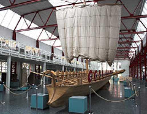 240Px-Roemerschiff1