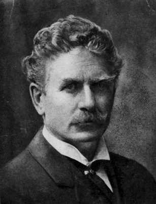 advice to youth satire Written by mark twain piece containing ironic and bad pieces of advice such as hit him with brick if someone offends you also, twain advices the youth to never.