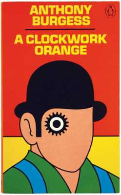Clockwork-Orange-Book3